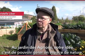 jardin des agrions.png