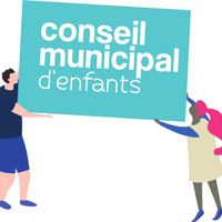 Conseil municipal d'enfants de Lille